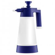 Щелочностойкий помповый распылитель DeWitte Blue Alcaline Sprayer (1.5л)
