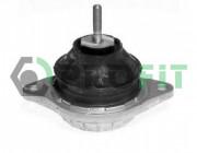 Опора двигателя PROFIT 1015-0161