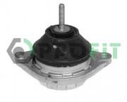 Опора двигателя PROFIT 1015-0162
