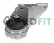 Опора двигателя PROFIT 1015-0173