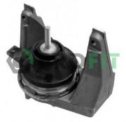 Опора двигателя PROFIT 1015-0179