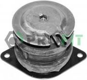 Опора двигателя PROFIT 1015-0181
