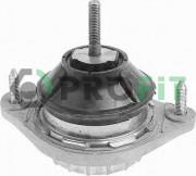 Опора двигателя PROFIT 1015-0197