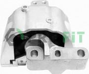 Опора двигателя PROFIT 1015-0214