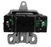 Опора двигателя PROFIT 1015-0226