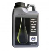 Оригинальная жидкость для ГУР Volvo Power Steering Oil (PSF) 30741424