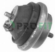 Опора двигателя PROFIT 1015-0265