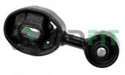 Опора двигателя PROFIT 1015-0266