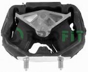 Опора двигателя PROFIT 1015-0268
