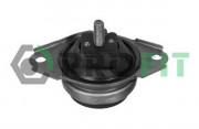 Опора двигателя PROFIT 1015-0486