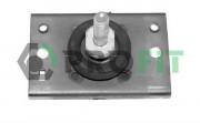 Опора двигателя PROFIT 1015-0489
