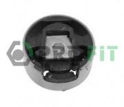 Опора двигателя PROFIT 1015-0496