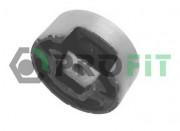 Опора двигателя PROFIT 1015-0513