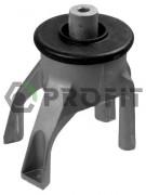 Опора двигателя PROFIT 1015-0525
