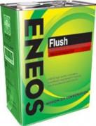 Промывочное масло Eneos Flush (4л)
