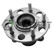 Ступица колеса PROFIT 2501-3381