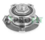 Ступица колеса PROFIT 2501-3444