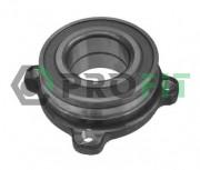 Маточина колеса PROFIT 2501-3445