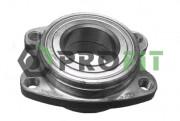 Ступица колеса PROFIT 2501-3536