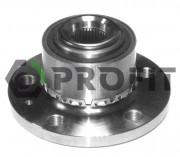 Ступица колеса PROFIT 2501-3569
