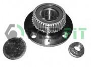 Ступица колеса PROFIT 2501-3570
