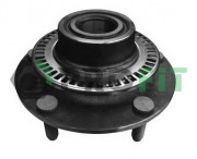Ступица колеса PROFIT 2501-3590