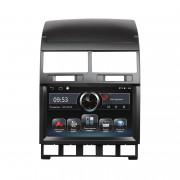 Штатна магнітола Incar PGA-1082 DSP для Volkswagen Touareg 2002-2010 (Android 8.1)