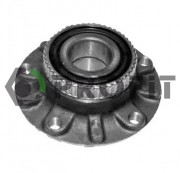 Ступица колеса PROFIT 2501-4010
