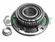 Маточина колеса PROFIT 2501-4011