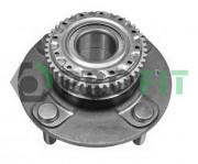 Маточина колеса PROFIT 2501-5008