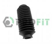Пыльник рулевой рейки PROFIT 2308-0003