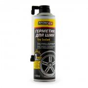 Герметик для шин Хадо (Xado) ATOMEX Tire Sealant XA 40040
