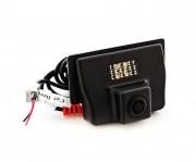 Камера заднего вида RS RVC-046 для Nissan