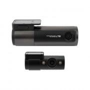 Автомобільний відеореєстратор Blackvue DR750-2CH IR LTE (Wi-Fi, GPS, 4G)