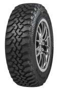 Шины Cordiant Off-Road OS-501