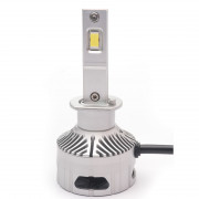 Светодиодная (LED) лампа Prime-X TX Pro H1 5000K