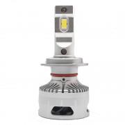Светодиодная (LED) лампа Prime-X TX Pro H7 5000K