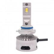 Світлодіодна (LED) лампа Prime-X TX Pro HB3 (9005) 5000K