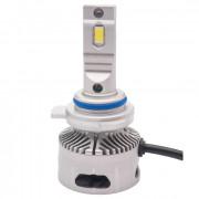 Светодиодная (LED) лампа Prime-X TX Pro HIR2 (9012) 5000K