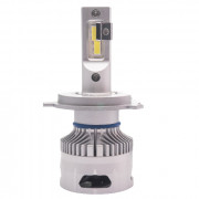 Светодиодная (LED) лампа Prime-X TX Pro H4 5000K