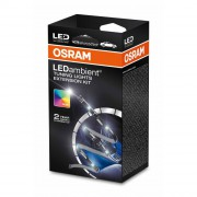 Подсветка салона Osram LEDambient TUNING LIGHTS LEDINT202 (Extension Kit)