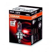 Osram Лампа галогенная Osram Super 64193 SUP (H4)
