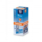Лампа галогенная Osram Off-Road Super Bright Premium 62200SBP (H1)