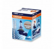 Лампа галогенная Osram Off-Road Super Bright Premium 69006SBP 9006 (HB4)