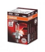 Лампа галогенная Osram Off-Road Super Bright 64198SB (R2)