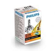 Ксеноновая лампа Philips Xenon Vision D1R 85409VIC1 35W 4400K