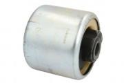 Сайлентблок балки REINHOCH RH20-4002