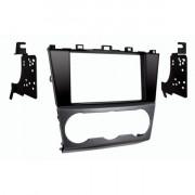 Переходная рамка Metra 95-8907HG для Subaru Forester, Impreza, Levorg, WRX, Crosstrek, XV, 2DIN