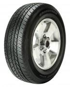 Шины Dunlop Grandtrek ST30