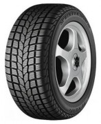 Шины Dunlop SP Winter Sport 400